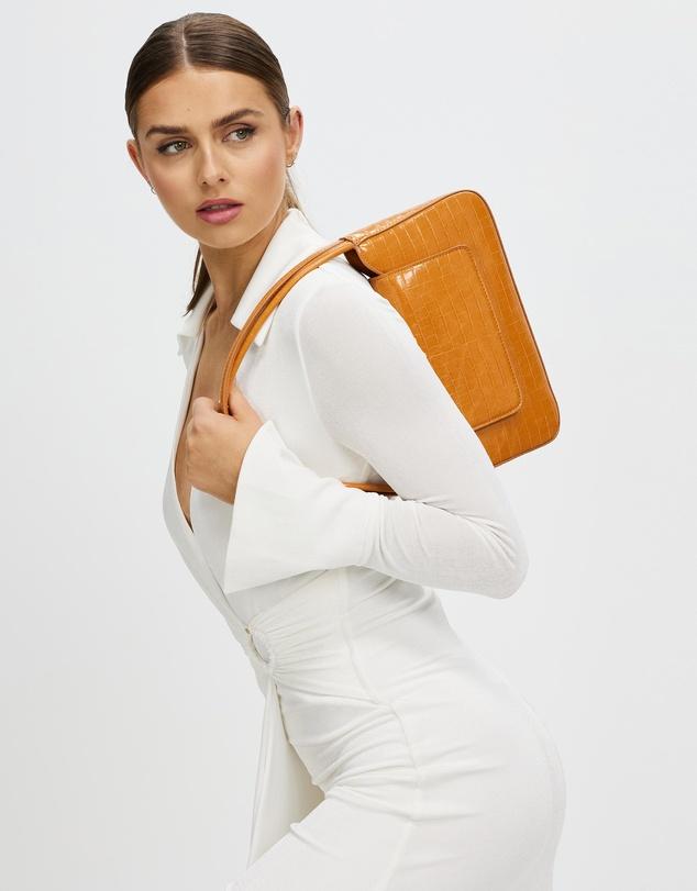Women Lucy Bag