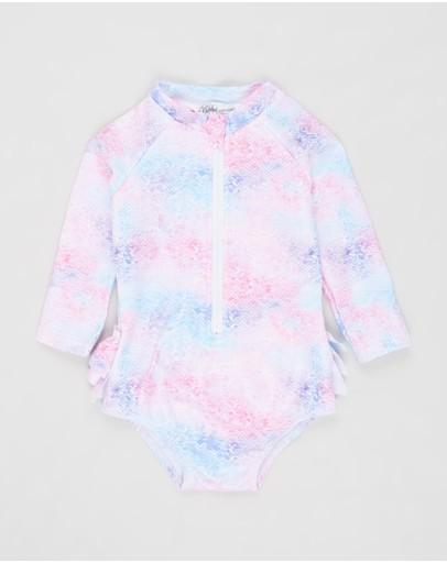 4f81163a8 Kids Swimwear Online | THE ICONIC | Australia