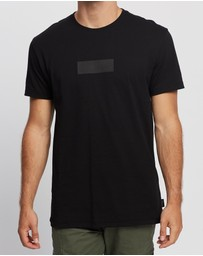 Superdry - Surplus Goods Boxy Graphic Tee