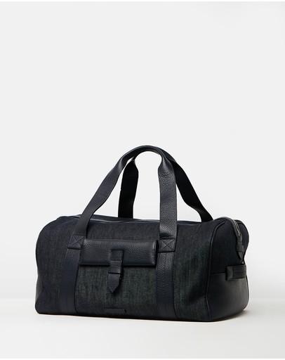 Men s Bags  6e8fd90ae2e16