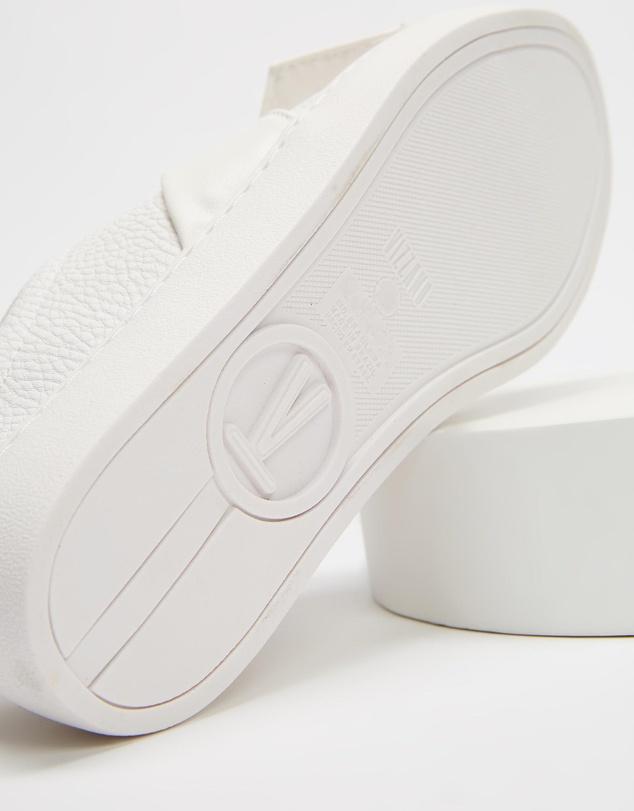Women Biba Sneakers