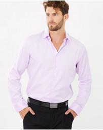 Tarocash - Tobias Dress Shirt