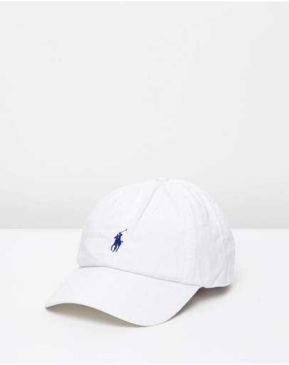 5952fc912 Buy Polo Ralph Lauren Headwear