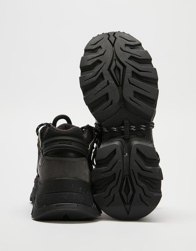 Women Inka Low Top Sneakers - Women's