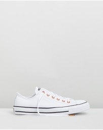 Converse - Chuck Taylor All Star - Women's
