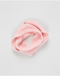 Acorn Kids - Sunrise Infinity Scarf - Kids