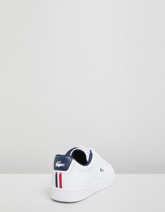 Women Carnaby Evo Tri 1 SFA Sneakers - Women's