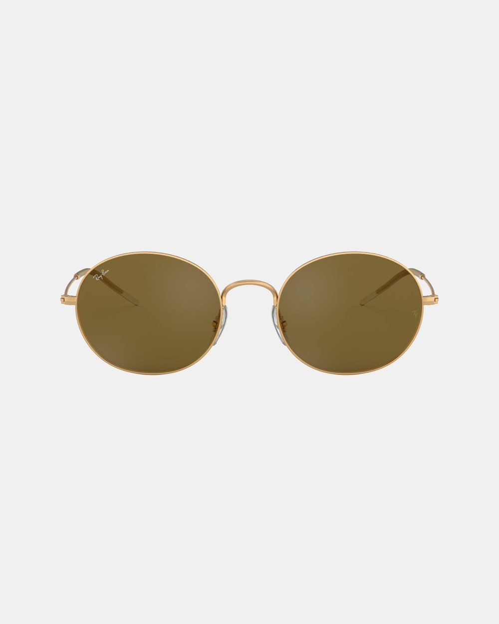 5a056783bf Beat RB3594 by Ray-Ban Online