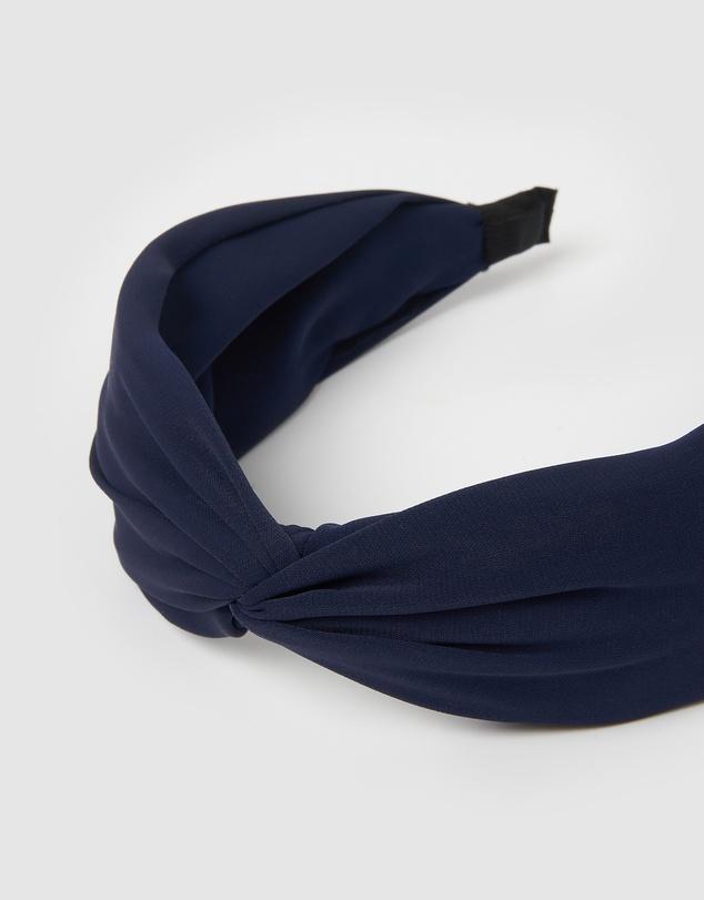 Women Taylor Headband