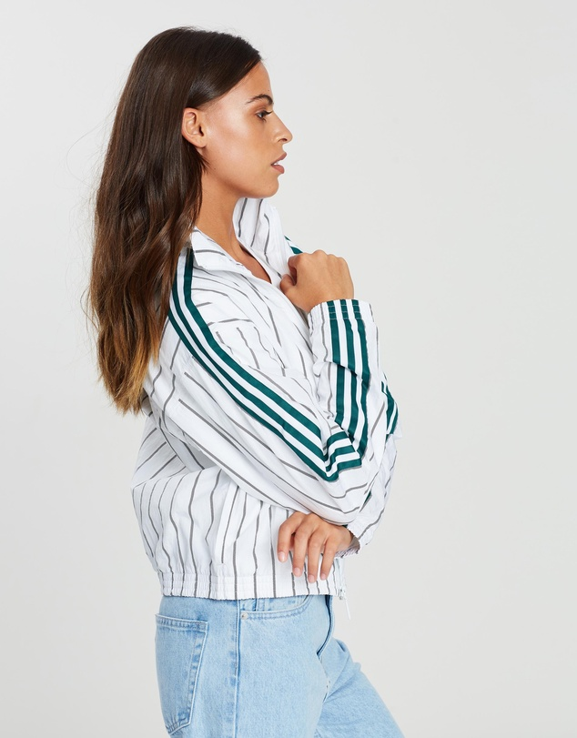 adidas Originals - Windbreaker