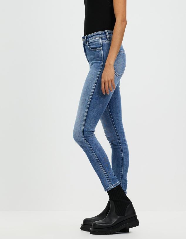 Women Smith Skinny Jeans