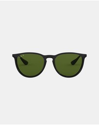 Ray-Ban - Erika Polarised RB4171