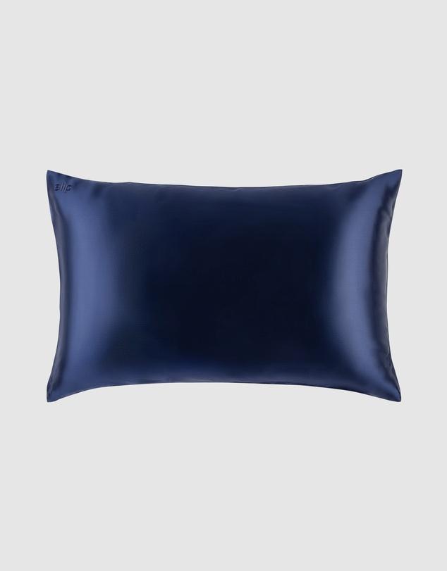 Life Queen Pillowcase Envelope Closure