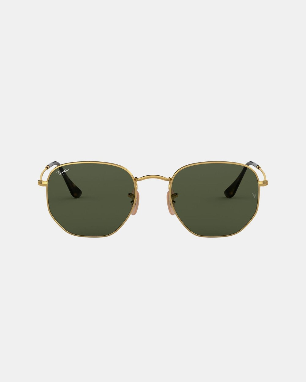 9785ef8ec9 Hexagonal Flat RB3548N by Ray-Ban Online