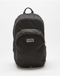 Puma - Academy Backpack