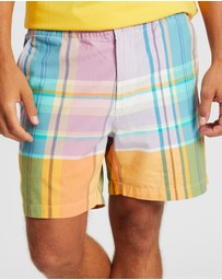Polo Ralph Lauren - Classic Fit Prepster Shorts
