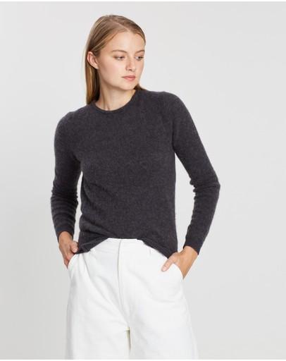 0eb72267 Vintage Clothing | Vintage Clothing Online | Buy Women's Vintage Clothing  Australia |- THE ICONIC