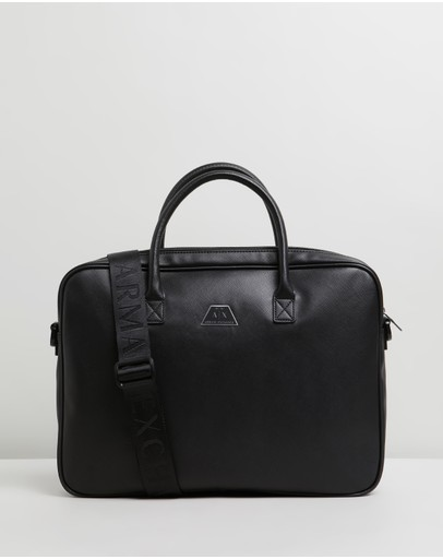 Armani Exchange - Briefcase