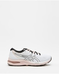ASICS - GEL-Cumulus 22 New Strong™ - Women's