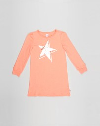 GapKids - Flip Glitter Dress - Teens