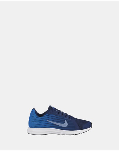 e5b9ded1550c Nike Shoes for Kids