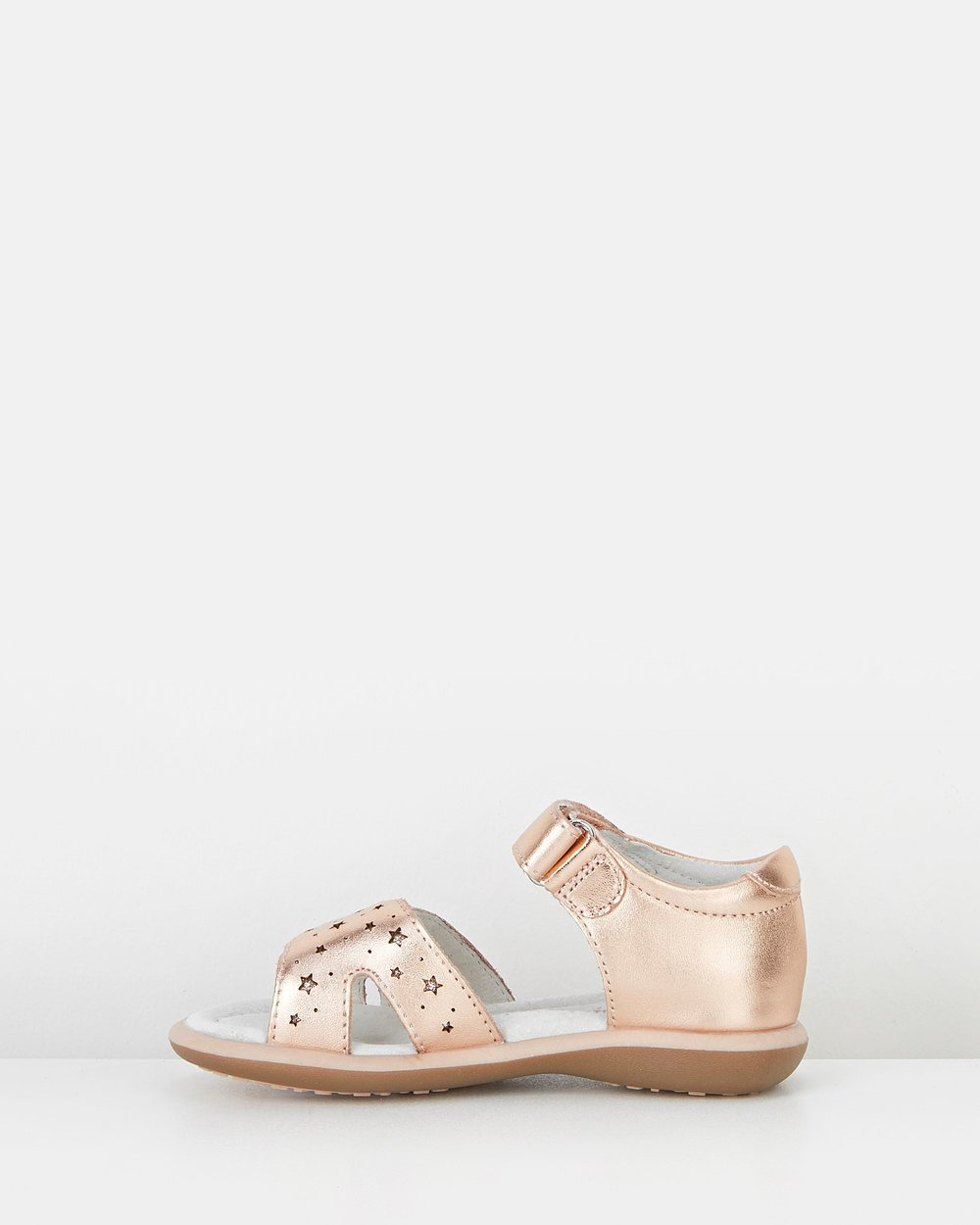 bc81b1dd8045 Parade Sandals by Clarks Online