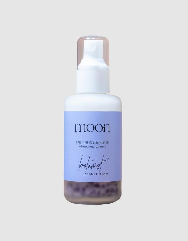 Life Moon Energy Spray