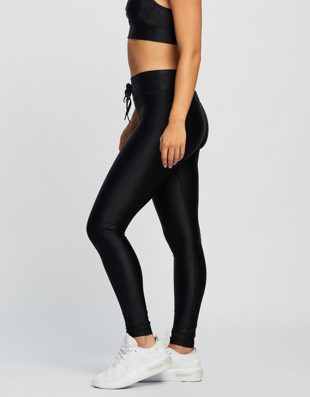 Women Original Super Soft Yoga Pants