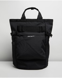 Carhartt - Payton Carrier Backpack