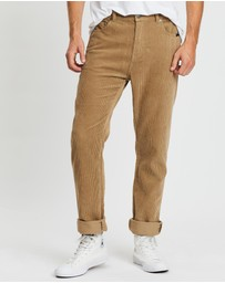 Rusty - Rifts Five-Pocket Pants