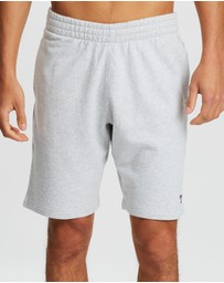 Reebok - Classics Fleece Vector Shorts