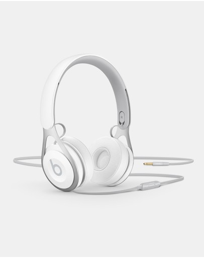 Beats by Dr. Dre - basket nike air max blanche prix