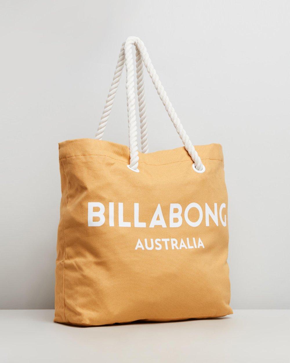 1166bada97 Essential Beach Bag by Billabong Online