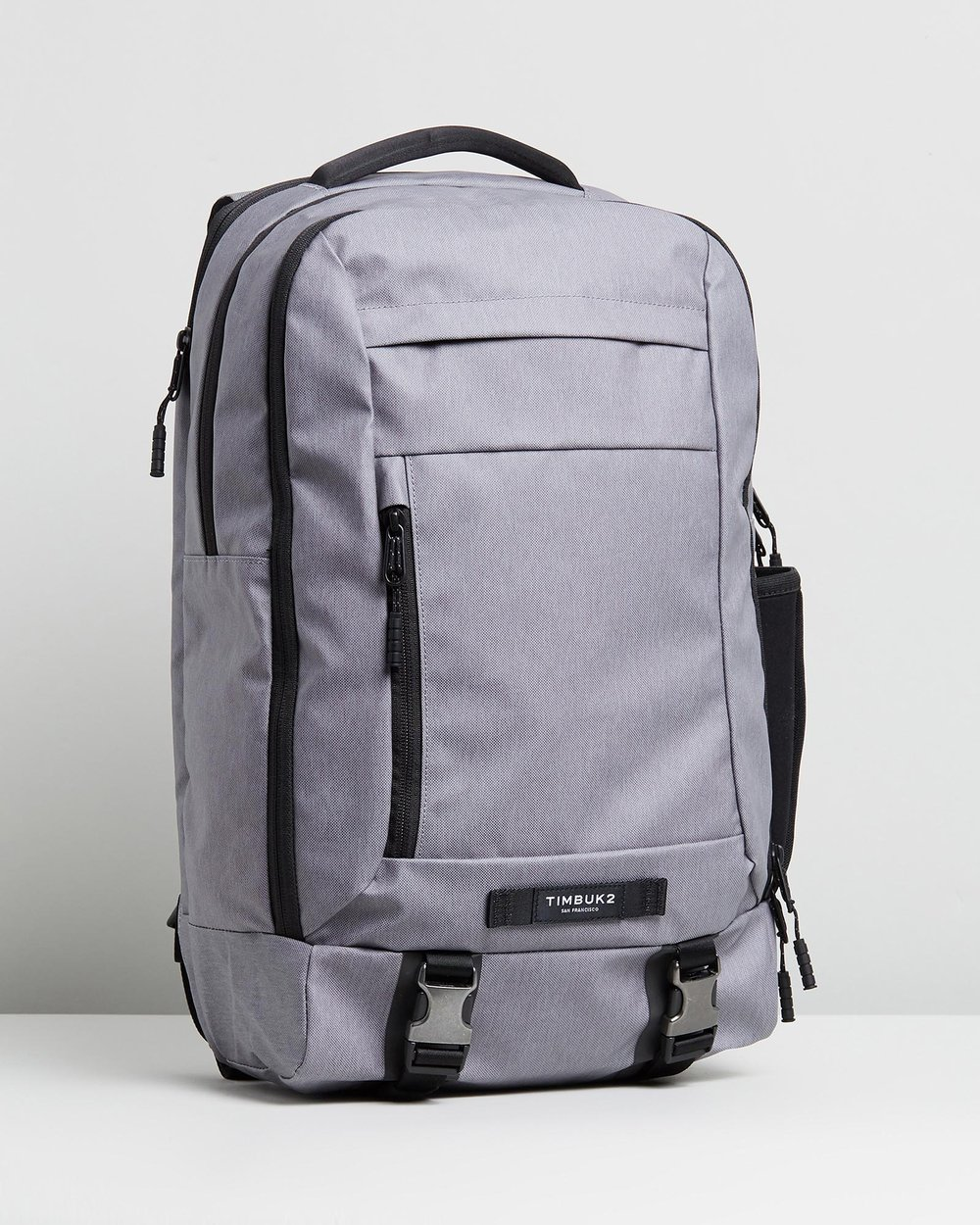 4b3938a77ee Authority Laptop Backpack