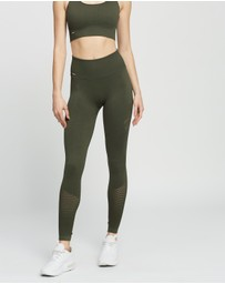 Aim'n - Statement Seamless Tights