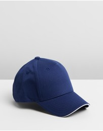 Champion - Baseball Cap - Kids