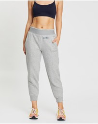 adidas by Stella McCartney - Essential Sweatpants