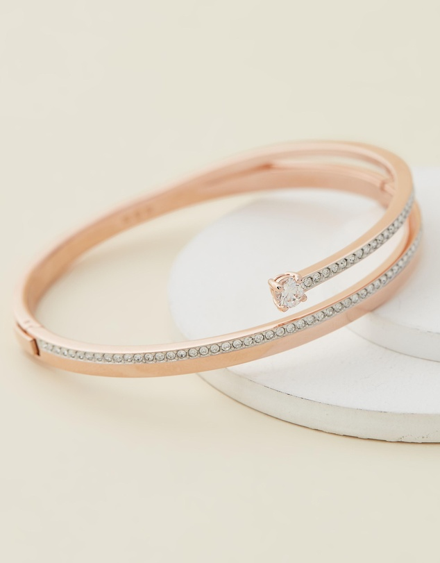 Swarovski - Fresh Bangle