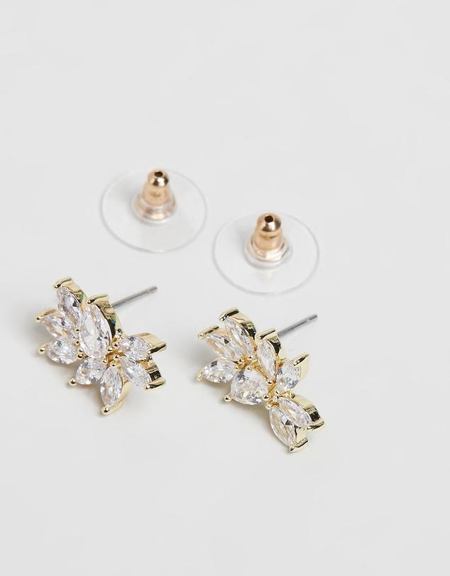 Women Twilight Earrings