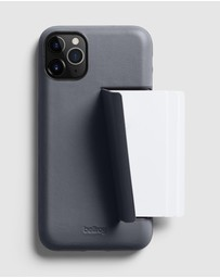 Bellroy - Phone Case - 3 card iPhone 11 Pro