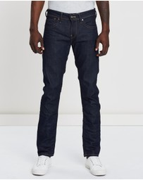 Pepe Jeans - Hatch Slim-Fit Jeans