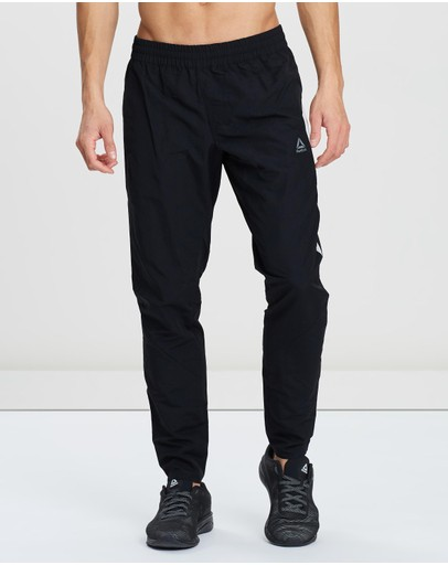 Reebok Performance - OST Blocked Pants