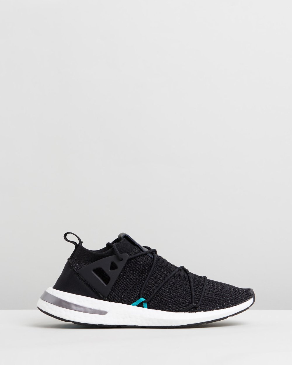 reputable site 7f51a 67315 Arkyn Primeknit - Womens by adidas Originals Online  THE ICONIC   Australia