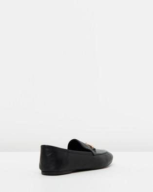 Windsor Smith Dani - Flats (Black)