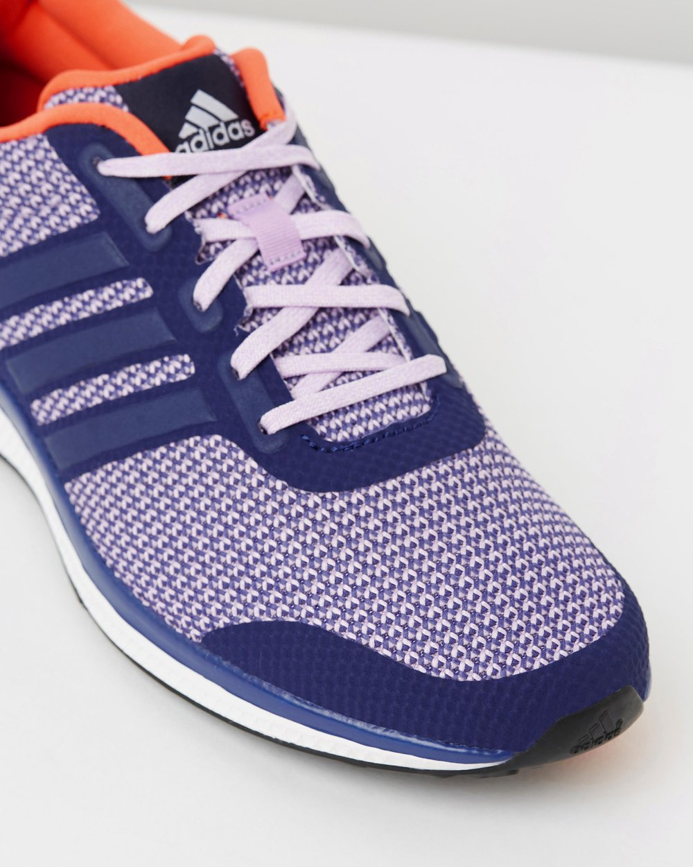 6a878b8e96d60 Mana Bounce W by adidas Performance Online