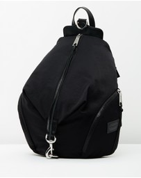 Rebecca Minkoff - Nylon Julian Backpack