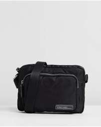 Calvin Klein - Primary Camera Bag