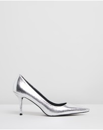 Billini - Maxi Stiletto Pumps
