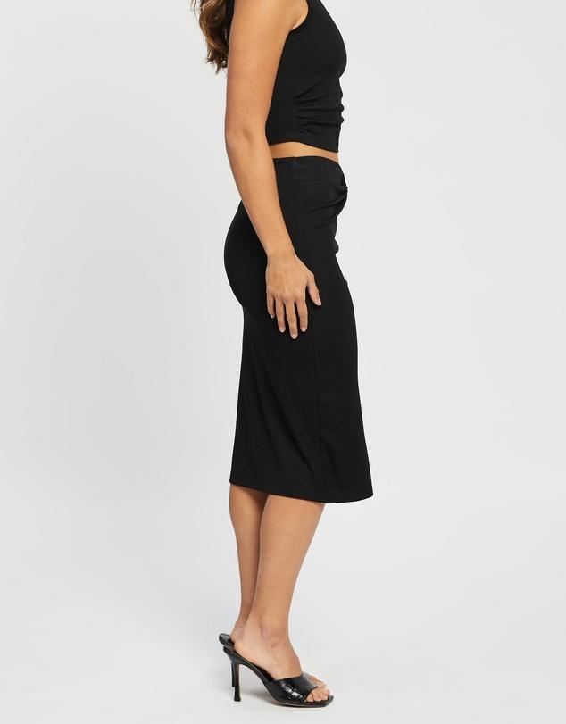 Women Conna Skirt