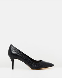 Nine West - Kiera